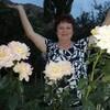 Нина, 65, г.Бишкек
