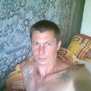 Максим, 41, г.Собинка