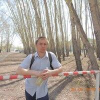 Пётр, 33 года, Рак, Тюмень