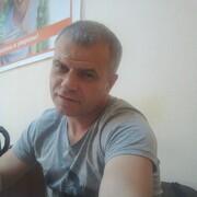 Александр 42 Заречный (Пензенская обл.)