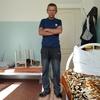 Руслан Непушкин, 40, г.Новосибирск