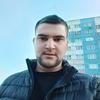 Арсен, 29, г.Сургут