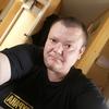 Александр, 35, г.Пироговский