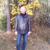 АЛЕКСЕЙ, 45, г.Ожерелье