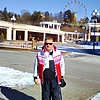 Александр, 58, г.Абинск