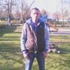 Николай, 39, г.Красногвардейское