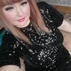 Аня, 28, г.Ижевск