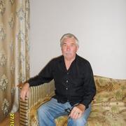 Виктор, 69, г.Пятигорск