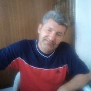 Эд 30 Екатеринбург