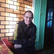 Илья 26 Днестровск