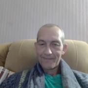 Sergey 52 Чкаловск