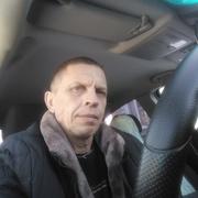 Сергей 45 Шуя