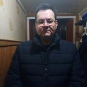 Константин 48 Челябинск