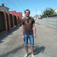 Санек, 31 год, Скорпион, Симферополь