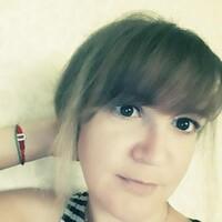 Ульяна, 34 года, Овен, Нея