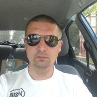 Денис, 35 лет, Телец, Калуга