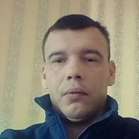 Александр, 38 лет, Водолей, Новосибирск