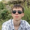 stormpulsar, 28, г.Михайловск