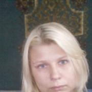kisa 34 Витебск