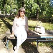 Ирина 53 года (Телец) Павлово
