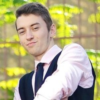 Алекандр, 26 лет, Близнецы, Севастополь