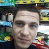 Александр, 33, г.Цюрупинск