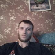 Шамиль, 32, г.Саранск