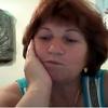 Маша, 61, г.Невве-Атив
