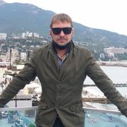 игорь, 29, г.Симферополь
