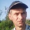 Владимир, 49, г.Вязники