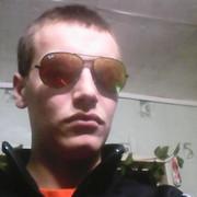 Виктор, 25, г.Колпашево