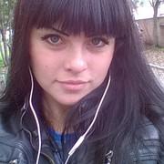 Анюточка, 28, г.Елизово