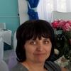 Анна, 52, г.Волноваха