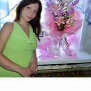 юлия, 29, г.Енакиево
