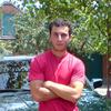 Мурат, 37, г.Владикавказ