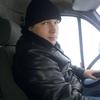 василий, 40, г.Воробьевка