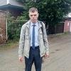 Семен, 26, г.Усть-Каменогорск