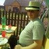 Валера, 35, г.Гродно