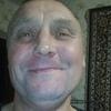 Вячеслав, 44, г.Белев