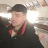 Максим, 35, г.Темиртау