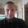 Роман, 37, г.Иваново