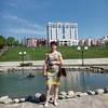 Наталья, 30, г.Саранск