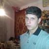 Виталий, 21, г.Мары
