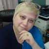 Олька, 44, г.Норильск