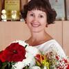 Светлана, 56, г.Пермь