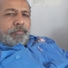 sakib, 44, г.Исламабад
