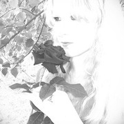 Диана, 24, г.Алексеевка (Белгородская обл.)
