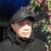 vitaliy, 39, Novokuznetsk
