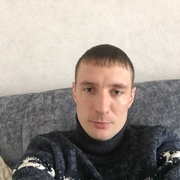 Николай 30 Тамбов