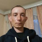 Женя 30 Пермь